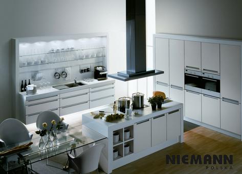 Nowoczesne Projektowanie Kuchni Zdjęcia Aktualności
